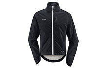 Vaude Men's Realto Jacket black